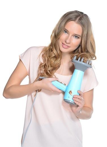 AR5014 Senfony Color Saç Kurutma Mak-Arzum